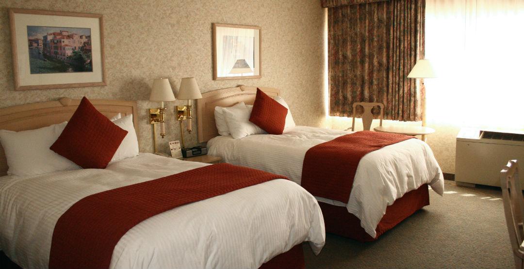 hotel_ferie