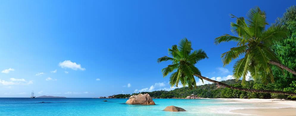 strand_rejse