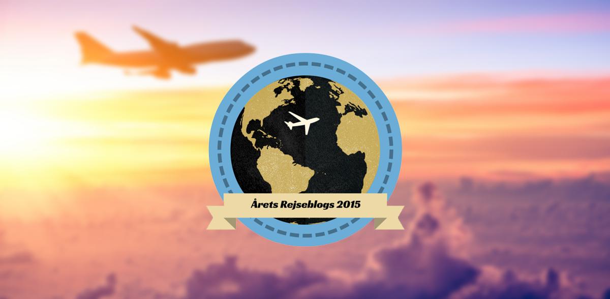 banner-rejseblogs-2015