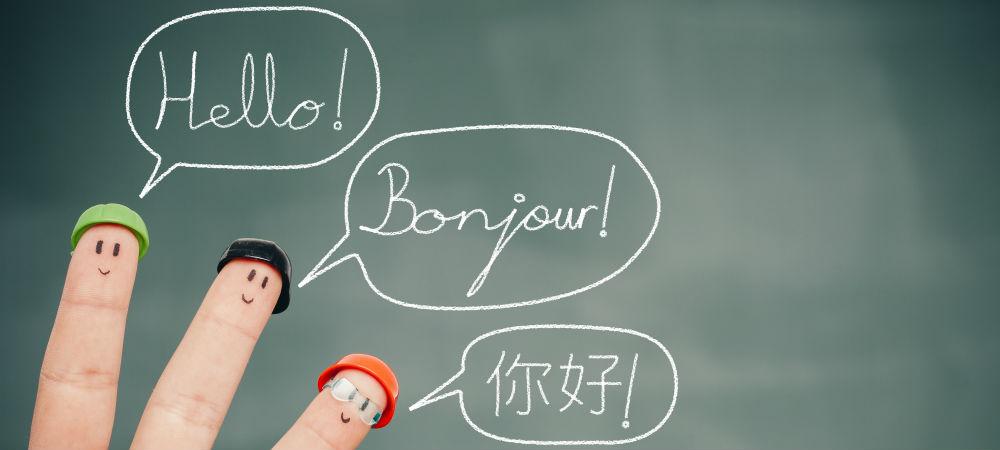 fingre-sprog-engelsk-fransk-kinesisk