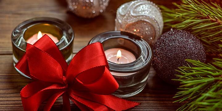 Her kan du læse om de forskellige juletraditioner i verden