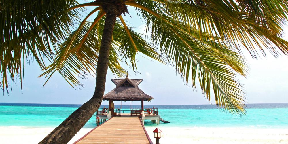 Læs vores 4 tips til at vælge rejseselskab
